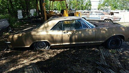 1965 Buick Riviera for sale 100769043