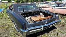 1965 Buick Riviera for sale 100769385