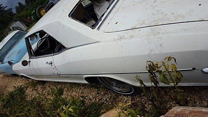 1965 Buick Riviera for sale 100770103