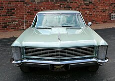 1965 Buick Riviera for sale 100983879