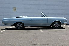 1965 Buick Skylark for sale 100736566