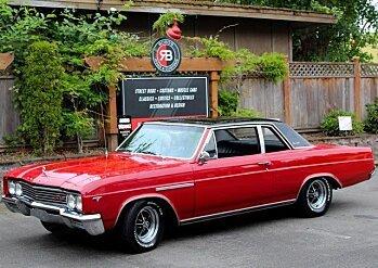 1965 Buick Skylark for sale 100769268