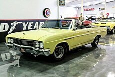 1965 Buick Skylark for sale 100771820