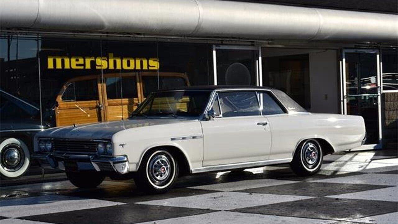 Generous Classiccar Trader Contemporary - Classic Cars Ideas ...