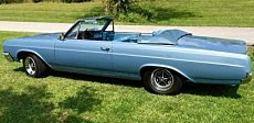1965 Buick Skylark for sale 100828079