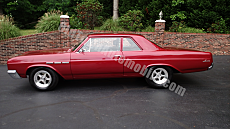 1965 Buick Skylark for sale 100881433