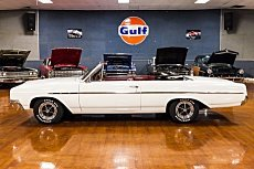 1965 Buick Skylark for sale 100914121