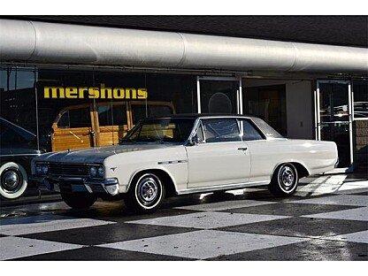 1965 Buick Skylark for sale 100929184