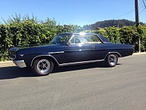 1965 Buick Skylark Gran Sport Coupe for sale 100975259