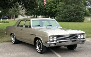 1965 Buick Special for sale 101028948