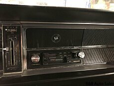 1965 Buick Special for sale 101057843