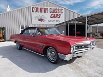 1965 Buick Wildcat for sale 100775453