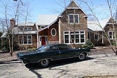 1965 Buick Wildcat for sale 100887167