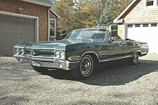 1965 Buick Wildcat for sale 100887167