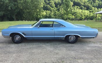 1965 Buick Wildcat for sale 100887864