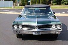 1965 Buick Wildcat for sale 100912979