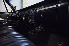1965 Buick Wildcat for sale 101005367