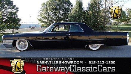 1965 Cadillac Calais for sale 100933956