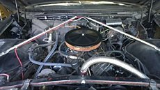 1965 Cadillac Other Cadillac Models for sale 100828174