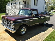 1965 Chevrolet C/K Truck for sale 100827949