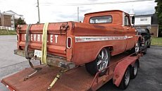 1965 Chevrolet C/K Truck for sale 100903805