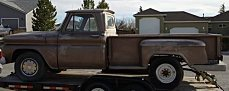 1965 Chevrolet C/K Truck for sale 100962015