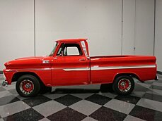 1965 Chevrolet C/K Truck for sale 100970371