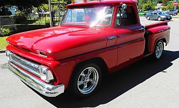 1965 Chevrolet C/K Trucks for sale 100875317