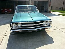 1965 Chevrolet Chevelle for sale 100828367