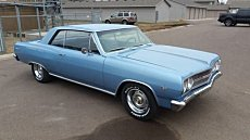 1965 Chevrolet Chevelle for sale 100873523