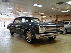 1965 Chevrolet Chevelle for sale 100875289