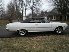 1965 Chevrolet Chevelle for sale 100875379