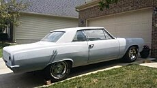 1965 Chevrolet Chevelle for sale 100903818