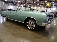 1965 Chevrolet Chevelle for sale 100973539