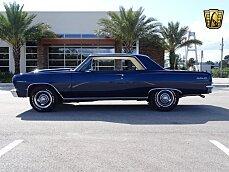 1965 Chevrolet Chevelle for sale 101040958