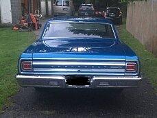 1965 Chevrolet Chevelle for sale 101051429