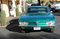 1965 Chevrolet Corvair for sale 100756292