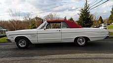 1965 Chevrolet Corvair for sale 100785776