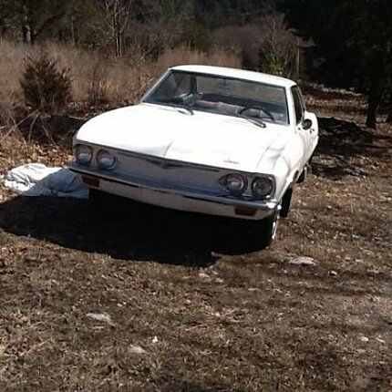 1965 Chevrolet Corvair for sale 100802222