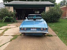 1965 Chevrolet Corvair for sale 100828167