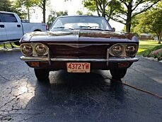 1965 Chevrolet Corvair for sale 100828220