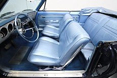 1965 Chevrolet Corvair for sale 100959141
