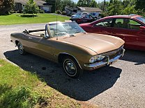 1965 Chevrolet Corvair for sale 100997180