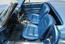 1965 Chevrolet Corvette for sale 100725483