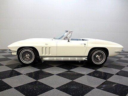 1965 Chevrolet Corvette for sale 100726860