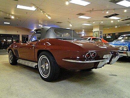 1965 Chevrolet Corvette for sale 100748159