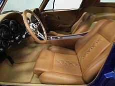 1965 Chevrolet Corvette for sale 100748297
