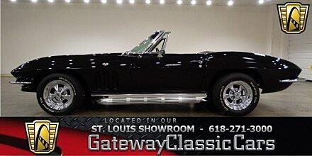 1965 Chevrolet Corvette for sale 100749102