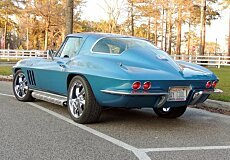 1965 Chevrolet Corvette for sale 100751168