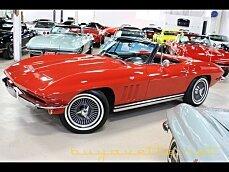 1965 Chevrolet Corvette for sale 100762372